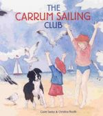 The Carrum Sailing Club