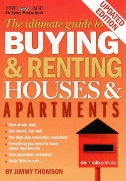 Ultimate Gde Buy & Rent House Updated Ed