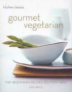 Gourmet Vegetarian