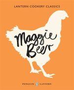 Lantern Cookery Classics: Maggie Beer