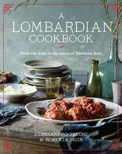 Lombardian Cookbook, A