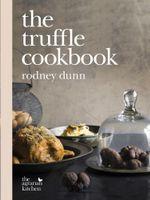 The Truffle Cookbook