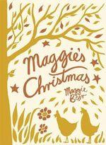 Maggie's Christmas