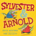 Sylvester and Arnold