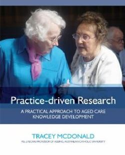 Practice-driven Research