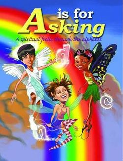 A is for Asking