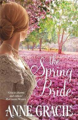 Spring Bride, The