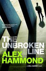 Unbroken Line, The