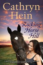 Rocking Horse Hill