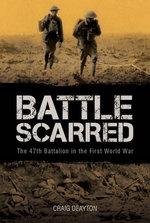 Battle Scarred