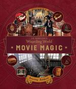 J. K. Rowling's Wizarding World
