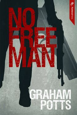 No Free Man