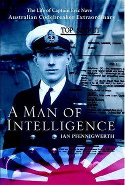 Man of Intelligence