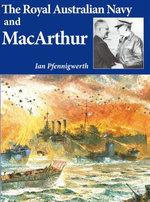 Royal Australian Navy & MacArthur