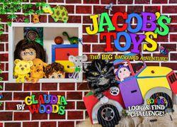 Jacob's Toys