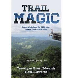 Trail Magic
