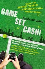 Game, Set, Cash!