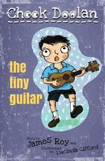 The Tiny Guitar
