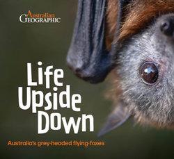 Life Upside Down