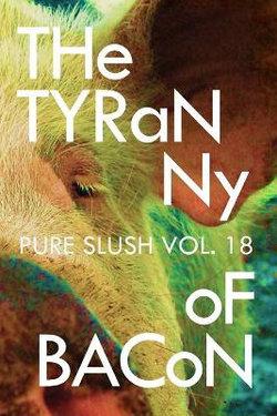 The Tyranny of Bacon