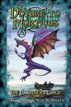 Voyage to Morticas