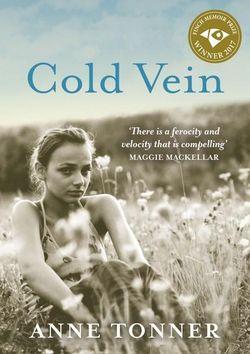 Cold Vein
