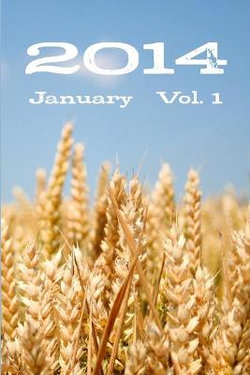2014 January Vol. 1