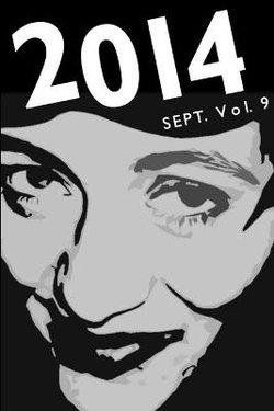 2014 September Vol. 9