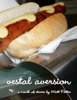 Vestal Aversion