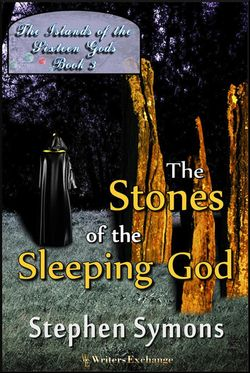 The Stones of the Sleeping God