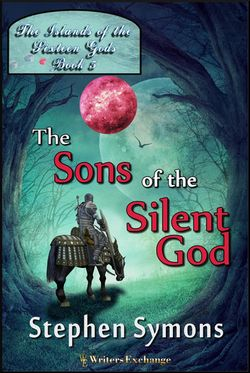 The Sons of the Silent God