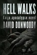 Hell Walks
