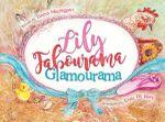 Lily Fabourama Glamourama