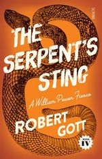 The Serpent's Sting