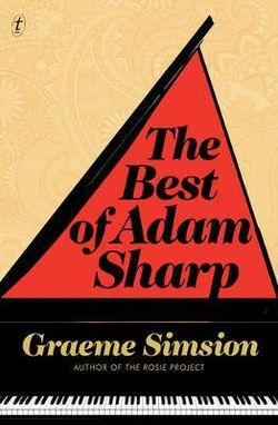 The Best of Adam Sharp Collector's Edition