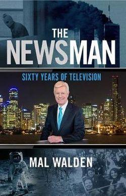 The Newsman