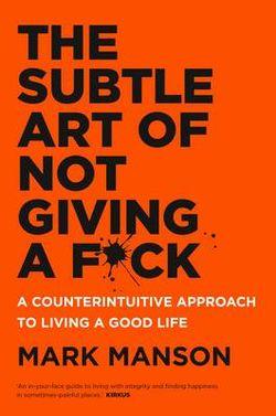 Non Fiction Books Angus Robertson
