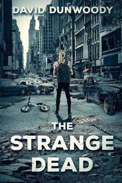 The Strange Dead