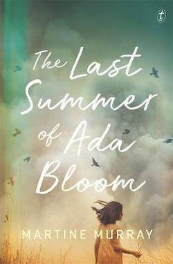 The Last Summer of Ada Bloom