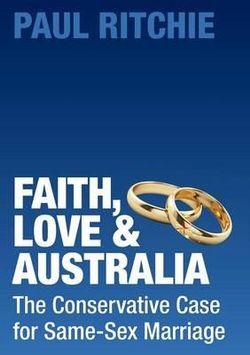 Faith, Love and Australia