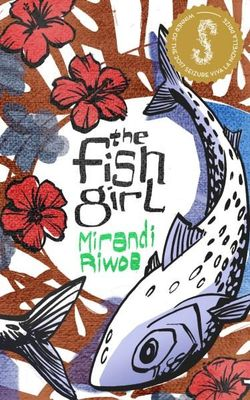 The Fish Girl