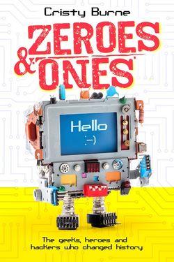 Zeroes and Ones