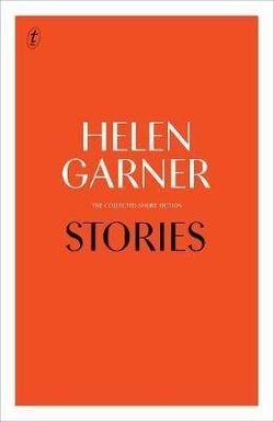Stories : Collected Short Fiction
