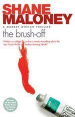 The Brush-Off: Text Classics