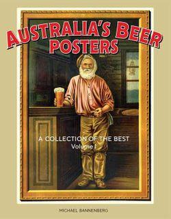 Australia's Beer Posters