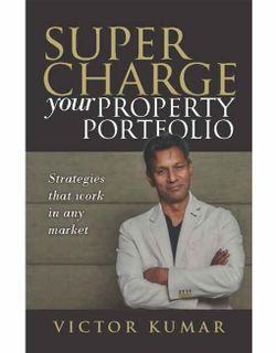 Supercharge Your Property Portfolio