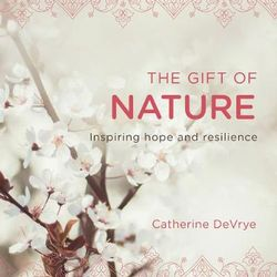 The Gift of Nature