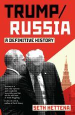 Trump/Russia
