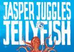 Jasper Juggles Jellyfish