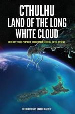 Cthulhu: Land of the Long White Cloud